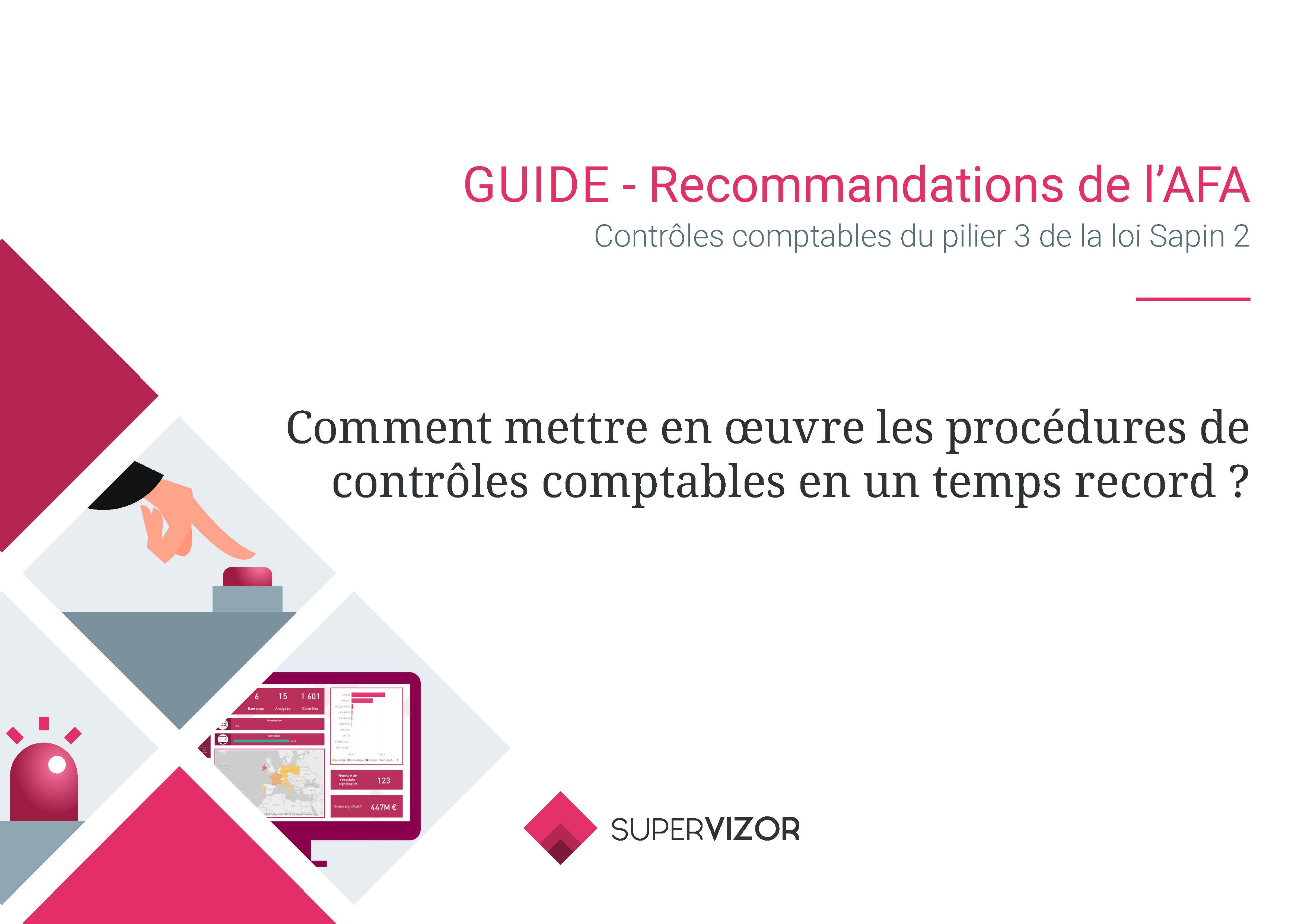 guide_sapin2_pilier3_controle_comptable_Page_1-1